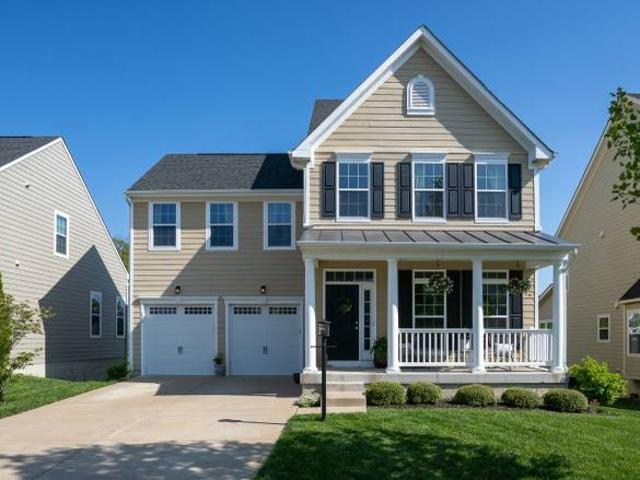 Under Contract Turn Key Ready Dream Home Village Of Idlewild