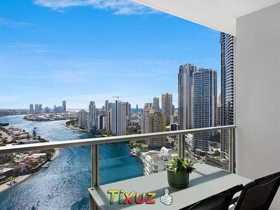 Apartments Avalon Gold Coast In Mitula Property
