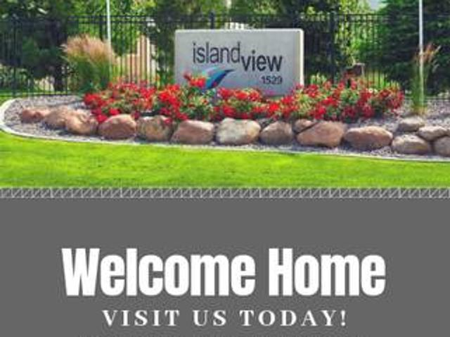 Units Coming Available In July Apply Online Island Viewrichland
