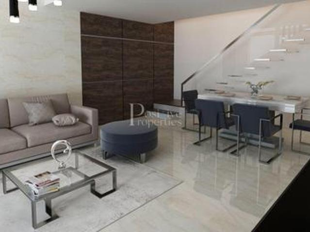 Up To 30% Discount | 1% Monthly Payment | 2 Br Loft