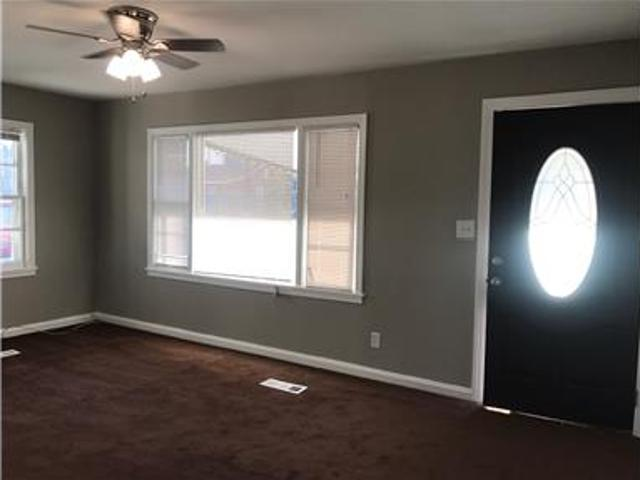 Updated 4 Bed 2 Bath In Smyrna Only $1385