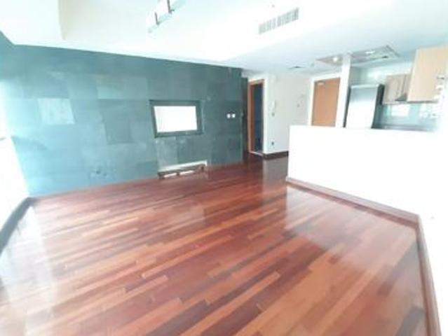 Upgraded | 1br | Kitchen Fitted | Chiller Free |