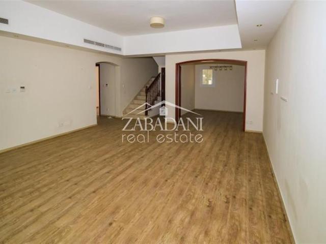 Upgraded 3 Bed In Al Reem Facing Pool & Park Aed 2,399,000