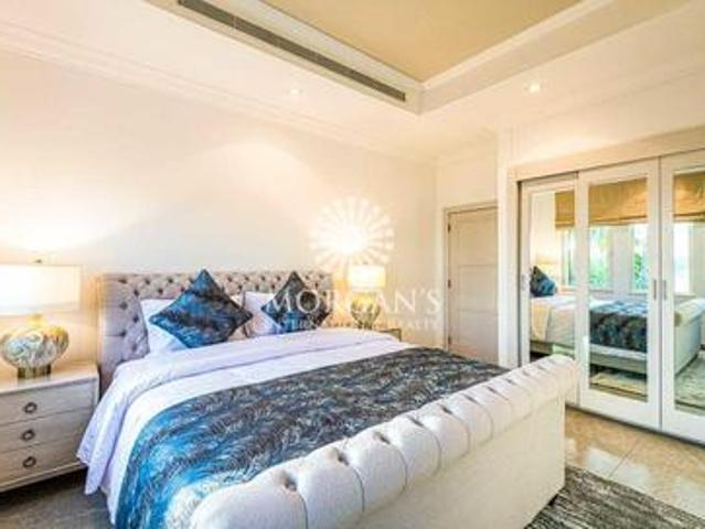 Upgraded 3 Bedroom   Canal Cove Villa