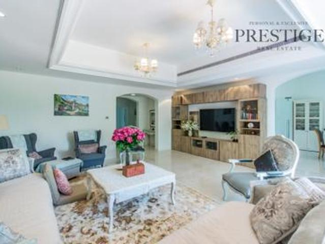 Upgraded | 4 Beds | Well Kept