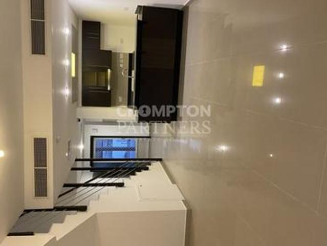 Upgraded|contemporary|amazing View|rent Refund