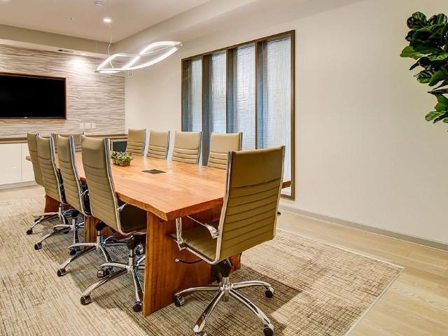 Urban Style Living In Westlake Hills 3 Bedroom Apartment For Rent At Urban Style Urban Sty...