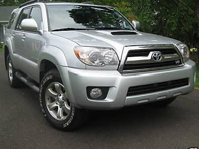 toyota 4runner los angeles 7 2006 toyota 4runner used cars in los angeles mitula cars. Black Bedroom Furniture Sets. Home Design Ideas