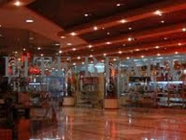 Urgent Runing Business For Sale Aed 150,000