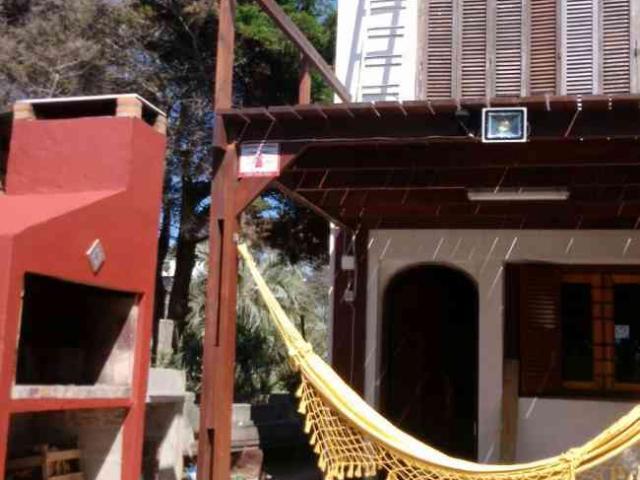 Uruguay La Paloma Frente A La Playa 3 Casas Confortables, Veni A Descansar En Familia Desd...