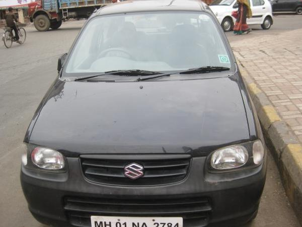 Used Cars In Bangalore Second Hand Cars In Carwale
