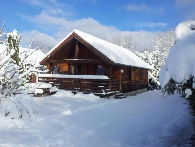 location chalet jura lac mitula immobilier