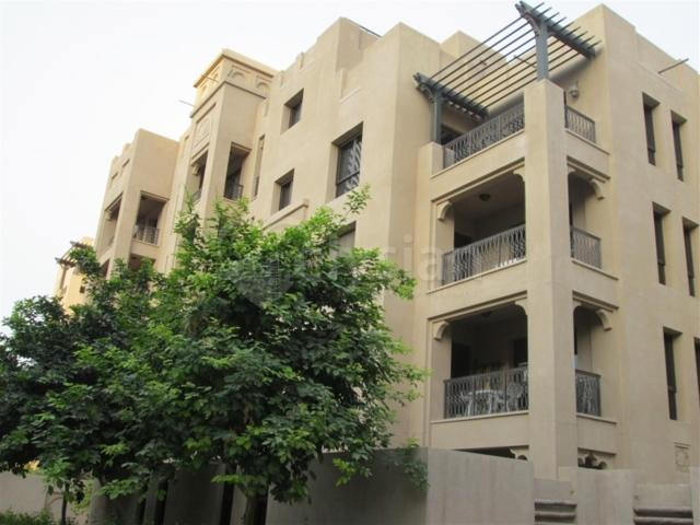 Vacant 2 Br Miska 3 Old Town Aed 2,800,000