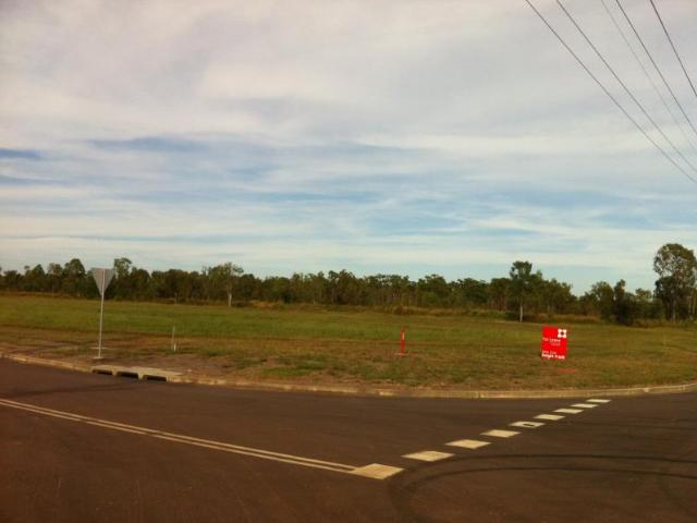 Vacant Industrial Land For Sale/lease