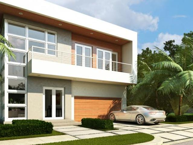 Vacant Land Doral Fl For Sale At 860000