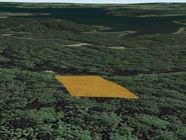 Vacant Land Fairfield Bay Arkansas For Sale At 1499