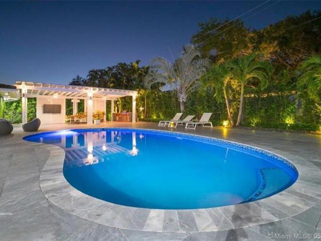 Vacant Land Fort Myers Beach Fl For Sale At 2988888