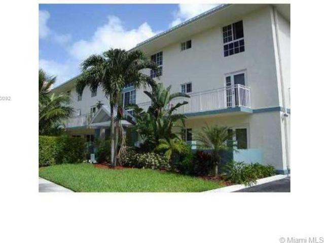 Vacant Land Key Biscayne Fl For Sale At 425000