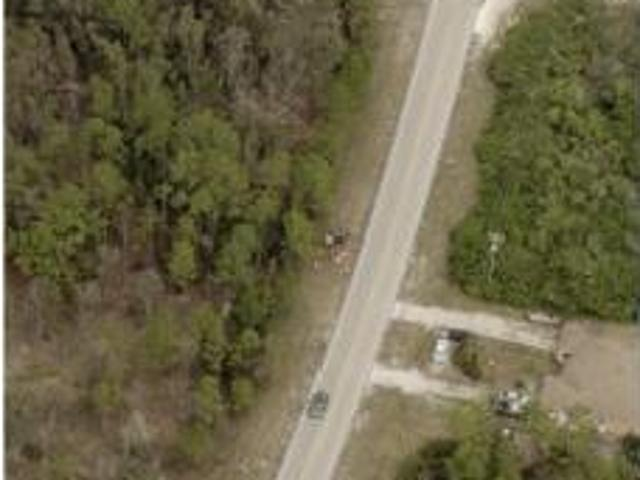 Vacant Land Lehigh Acres Fl For Sale At 30800