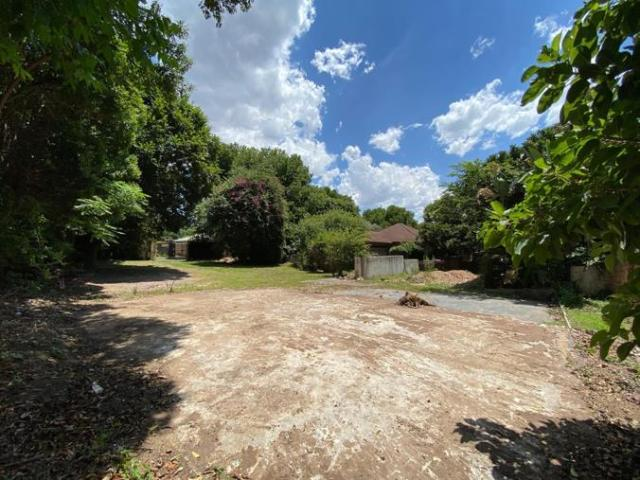 Vacant Land / Plot For Sale In Orchards
