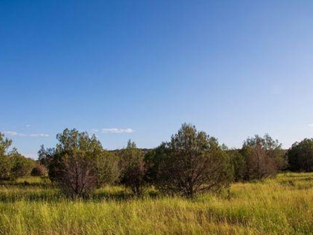 Vacant Land Williams Arizona For Sale At 16999