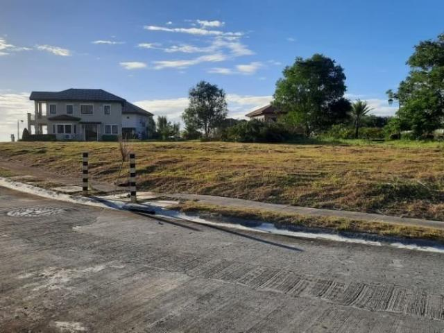 Vacant Lot For Sale In Amore At Portofino, Muntinlupa City