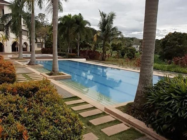 Vacant Lot For Sale In Colinas Verde Sjdm, Bulacan