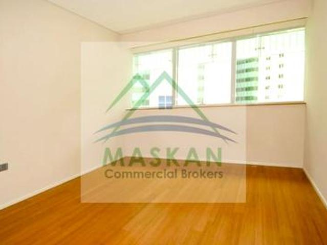 Vacant Soon   Stunning View   Spacious 3br+mds Apt