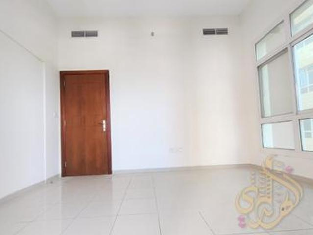 Investors Deal Spacious. Excellent Layout And View