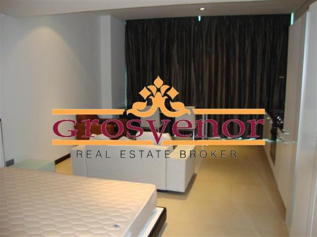 Vacany Fully Furnished Studio For Sale In Difc. Ready To Move. Aed 1,180,000