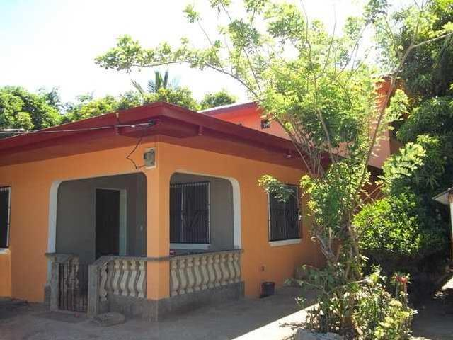 House For Sale Bataan 5br/3ba 165 Sqm Flr, 400+sqm Lot