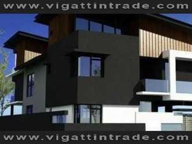 Valle Verde Newly Built House For Sale