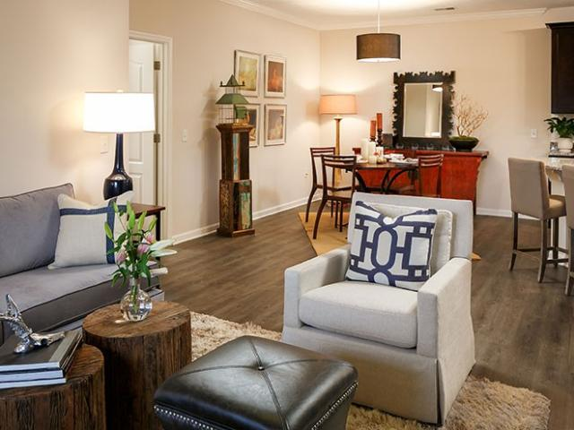 Valley Farms Apartment Homes 3 Bedroom Apartment For Rent At 10200 Renaissance Valley Way,...