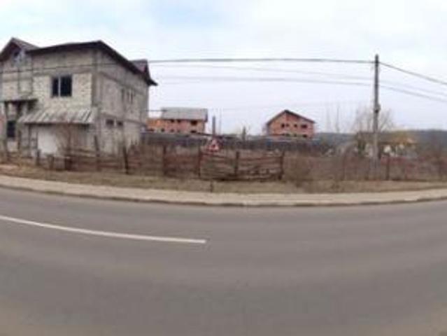 Vanzare Teren In Zona Snagov