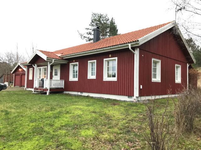 Vargvik 18