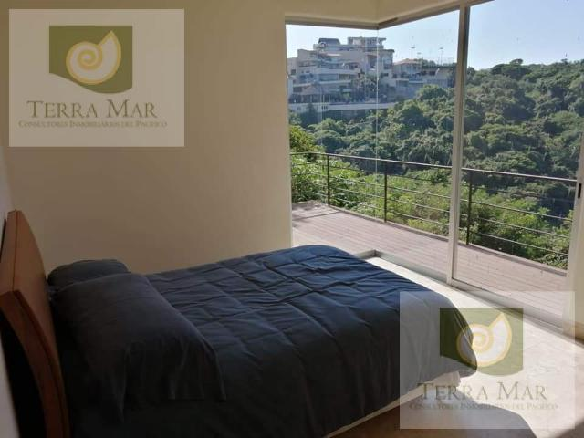 Vende Casa, Ubicada En Villa Diamante, Onamiento Villas Diamante 3 Baños