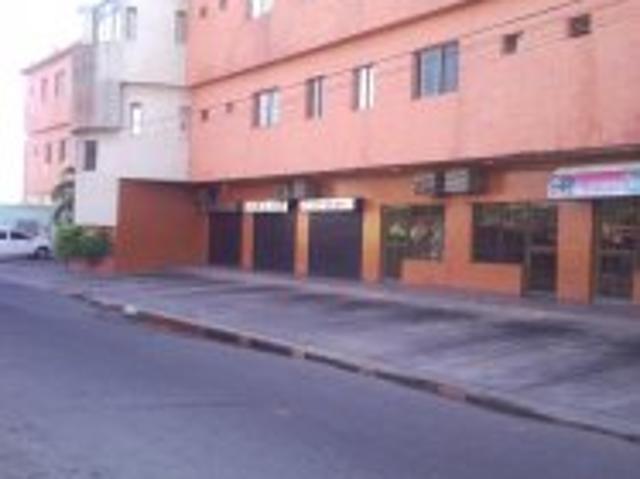 Vendo Apartamento <strong>Ciudad</strong> <strong>Ojeda</strong> Centro De <strong>Ojeda</strong> 190.000 Una Belleza