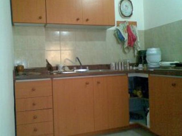 Vendo Apartamento En Puerto Piritu 280000