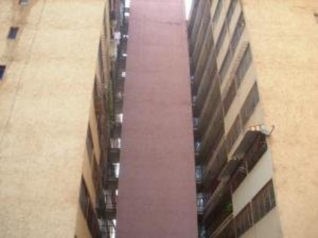 Vendo Apartamento En Redencias Codazzi Cagua