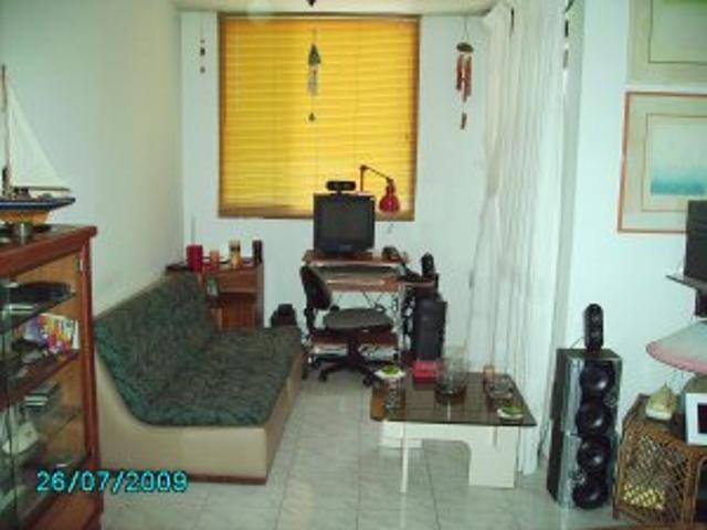 Vendo Apartamento En Zona Norte De Valencia Av. Bolivar Frente A Farmatodo