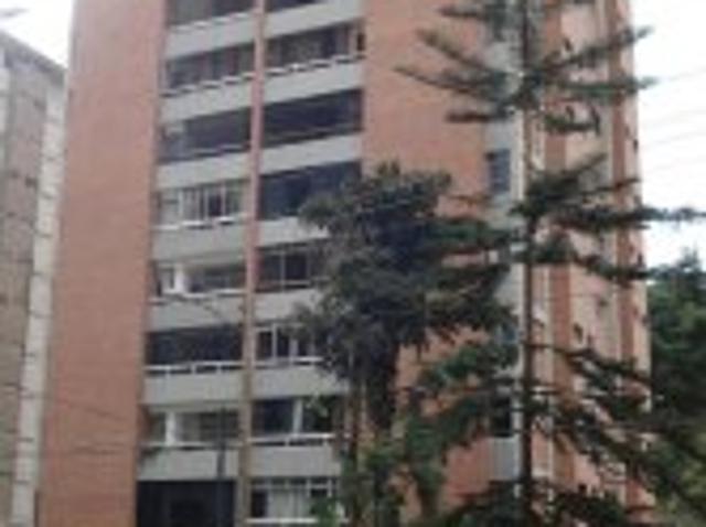 Vendo Bellisimo Apartamento En La Morita San Antonio De Los Altos