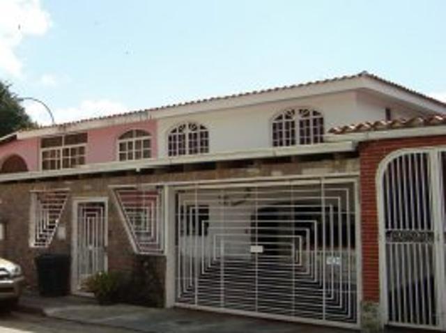 Vendo Bello Town House En Colinas De Carrizal