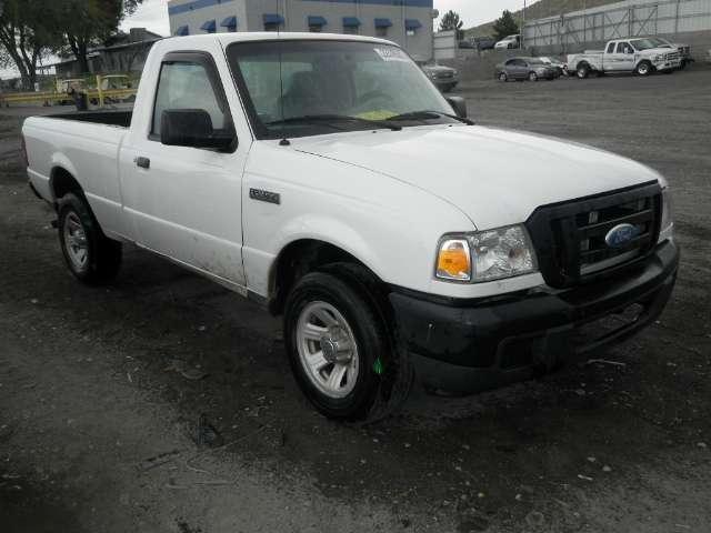 Camionetas Usadas Ford Autos Y Autos Y Camionetas | Caroldoey