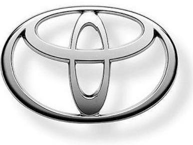 Vendo Carros Toyota 0 Kms 2009 Tengo Para Entrega Inmediata