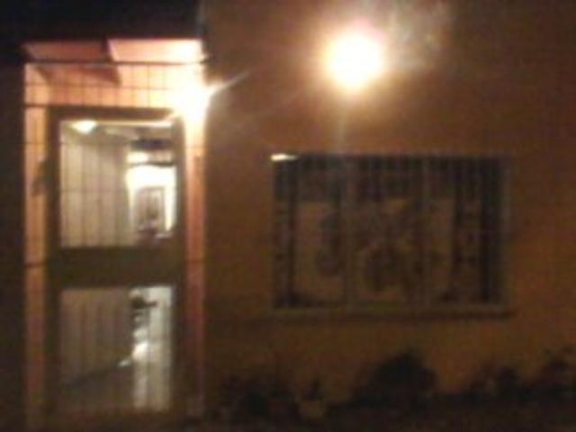 Vendo Casa Economica En Ocumare Del Tuy