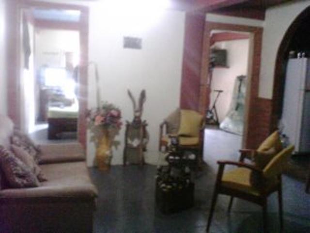 Vendo Casa Emn La Vega