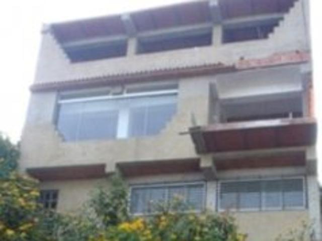 Vendo Casa En Construcción Ya Casi Terminada
