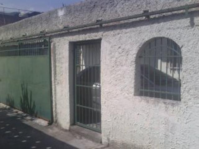 Vendo Casa En La Vivienda Rural De Barbula