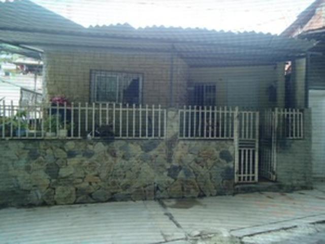 Vendo Casa En Los Teques Sector Los Lagos