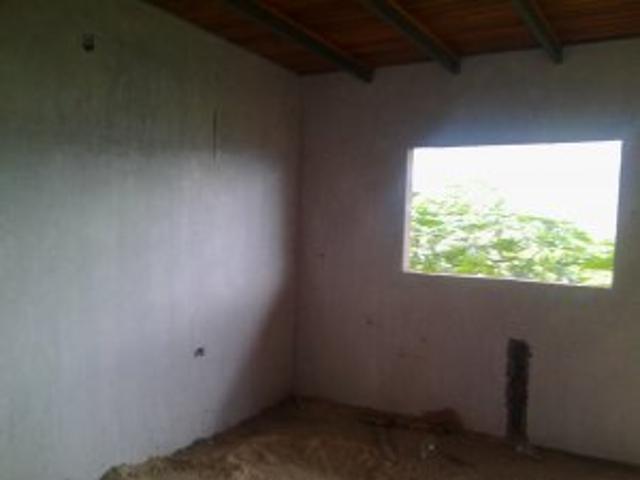 Vendo Casa En Palmira